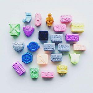 buy ecstasy online