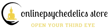 Online Psychedelics Store