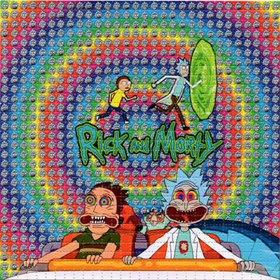 Buy LSD Acid Sheets Online/Acid Sheets/Sheets of acid/Acid sheet